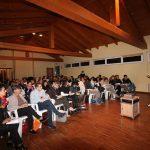Lezione Apprendimento Cooperativo incontro 2 Novara