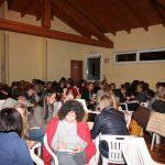 Team primaria I.C. San Giulio in apprendimento cooperativo