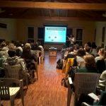 Corso apprendimento cooperativo San Giulio 1