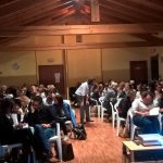 Corso Apprendimento Cooperativo San Giulio 2