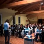 Corso apprendimento cooperativo Piemonte