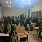 Corso Didattica Competenze Vicenza