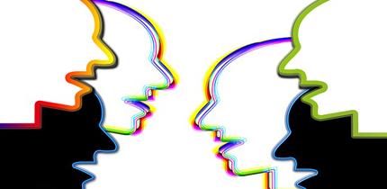 Articolo: Con l'apprendimento cooperativo la scuola diventa palestra di democrazia