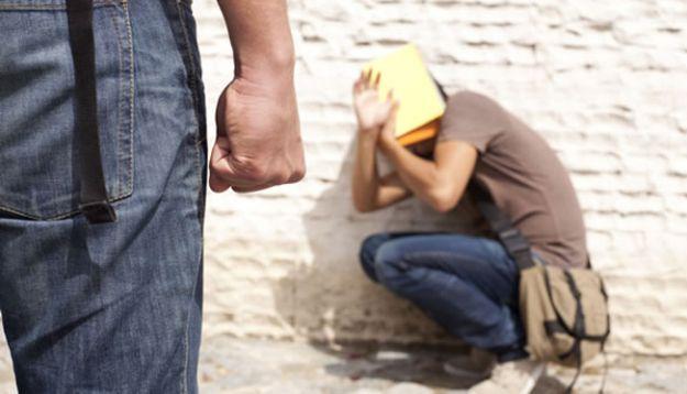 Articolo: Bullismo omofobico, perché parlarne in classe