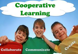 apprendimento_cooperativo per una scuola che emozioni