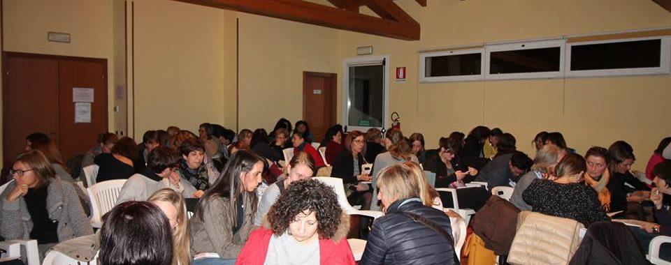 Formazione apprendimento cooperativo Piemonte