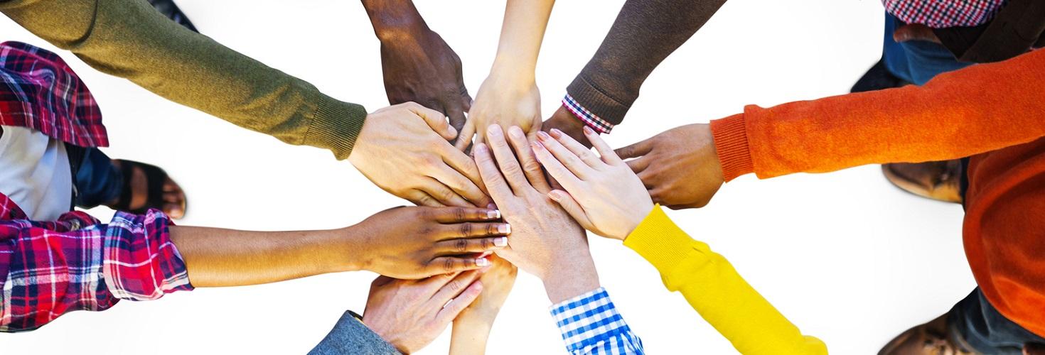 Crediamo nel potere della cooperazione in classe - Centro Didattica Cooperativa